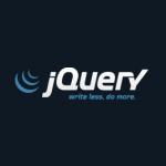 jQuery ve en güzel pluginler