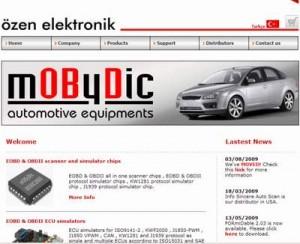 _ozenelektronik