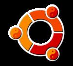 Ücretsiz Ubuntu Linux CD'leri