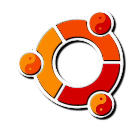 ubuntu ucretsiz cd al